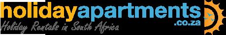 HolidayApartments.co.za